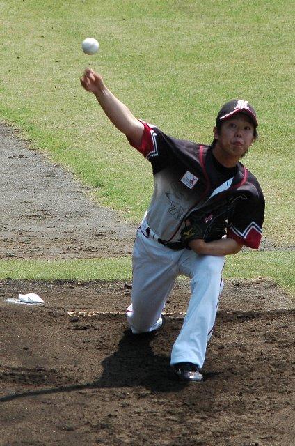 60 阿部 和成/大牟田高−千葉ロッテ(2008〜)