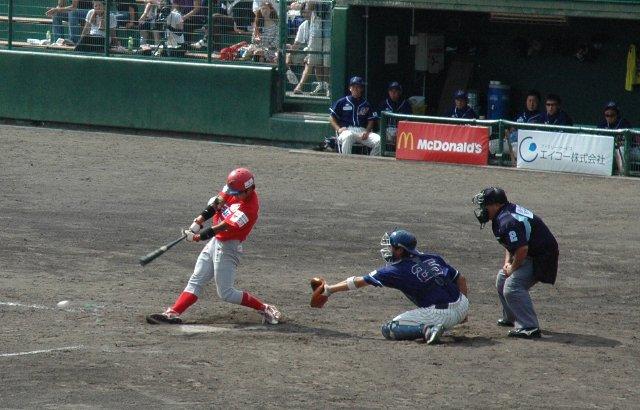 久々に打線がつながり、いつも負担をかけ続けていた投手陣を助けた形となりました。