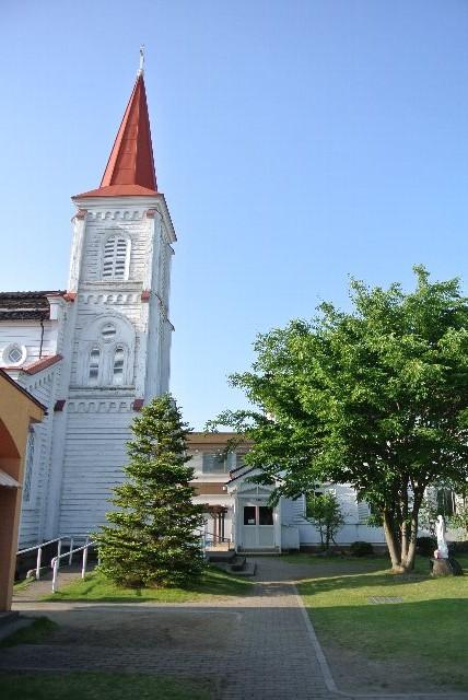 大寶館、至道館とともに、市役所を取り巻くように史跡が集中しています。