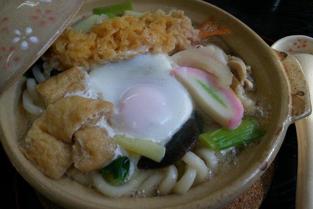 関西風の上品な味はうち好み。