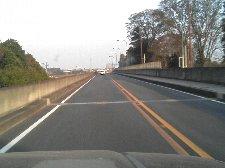 確かに、宇都宮市へのショートカットルートですが、わざわざ料金払って通る価値があるのか...。