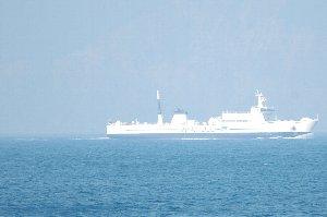 津軽海峡フェリー/2010年に函館まで観戦に出掛けた際にお世話になりました。